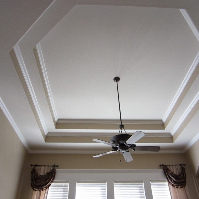 IMG 1393 offgenh5sk7aqnzwf9v12tyhw1qif0wlr5p4kmxj02 - Residential Interior Painting